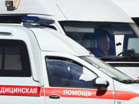 """""""Народный контроль"""" сообщил о 16-ти погибших от алкоголя в Екатеринбурге"""