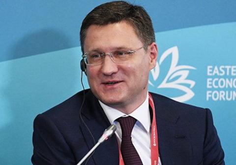 «Будто им кто-то должен»: Новак рассказал об иждивенческой позиции Украины