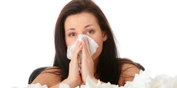 Ивановцам объяснили разницу между гриппом и COVID-19