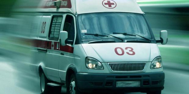 Ивановцам с подозрением на COVID-19 разъяснили, что не всегда нужно вызывать скорую помощь