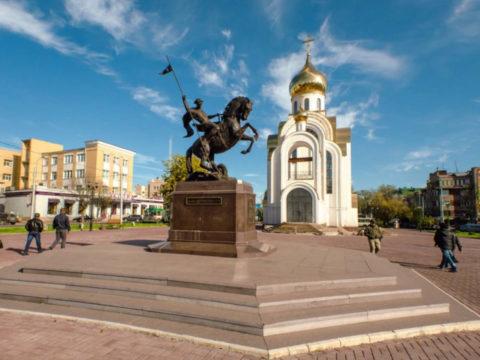 Озвучили разъяснения о введении системы QR-кодов в Ивановской области