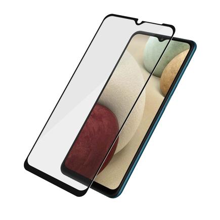 Защитные стекла для Samsung Galaxy A02: нюансы выбора