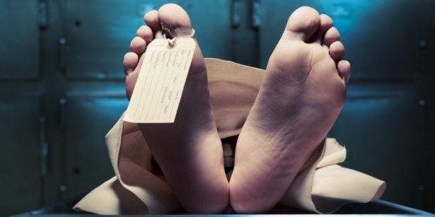 В Иванове умер от коронавируса 27-летний парень