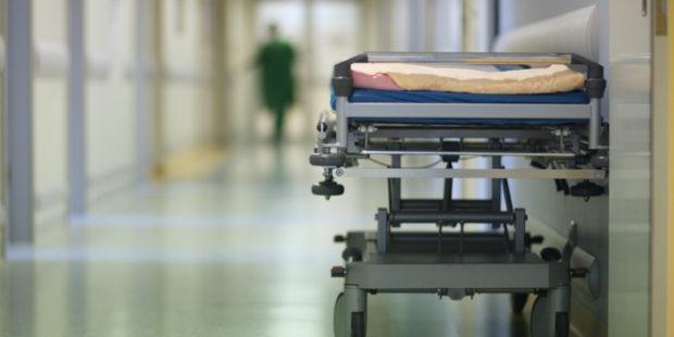 В Ивановской области от коронавируса скончался 57-летний мужчина