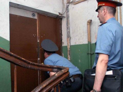 В Ивановской области Роспотребнадзор и полиция нагрянут к нарушающим ковид-карантин жителям