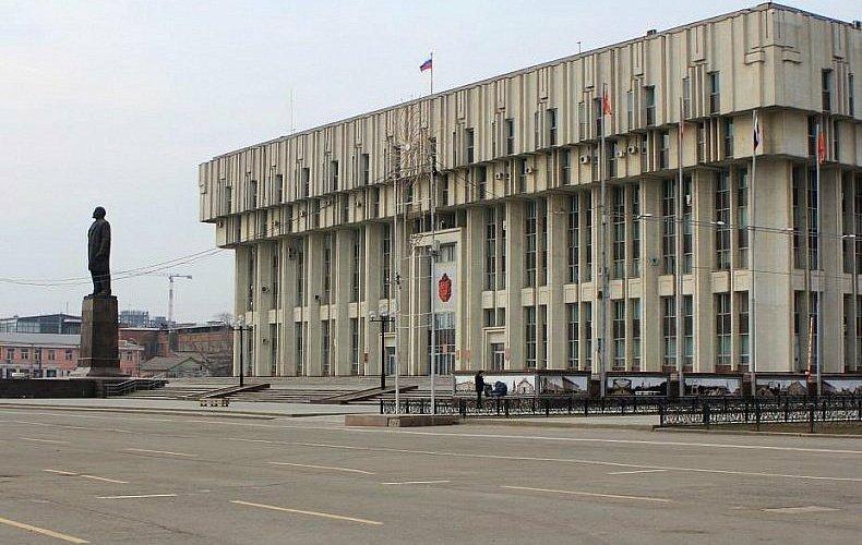 1 августа дежурит по Туле Александр Сивунов