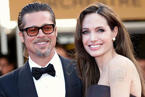 СМИ: Брэд Питт хочет вызвать бывшую коллегу Анжелины Джоли свидетелем по делу об опеке над детьми
