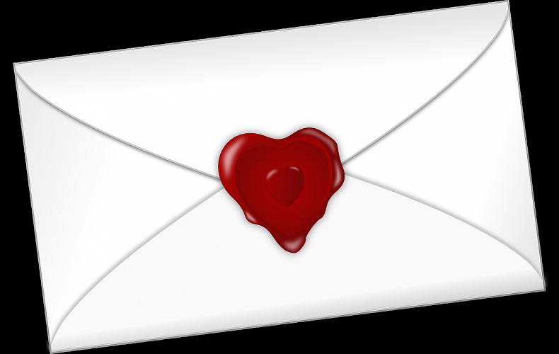 Тульские почтовые отделения изменят режим работы 3 и 4 ноября