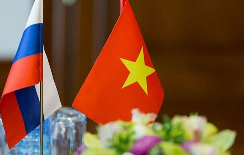 Тульская область увеличит экспорт продукции во Вьетнам