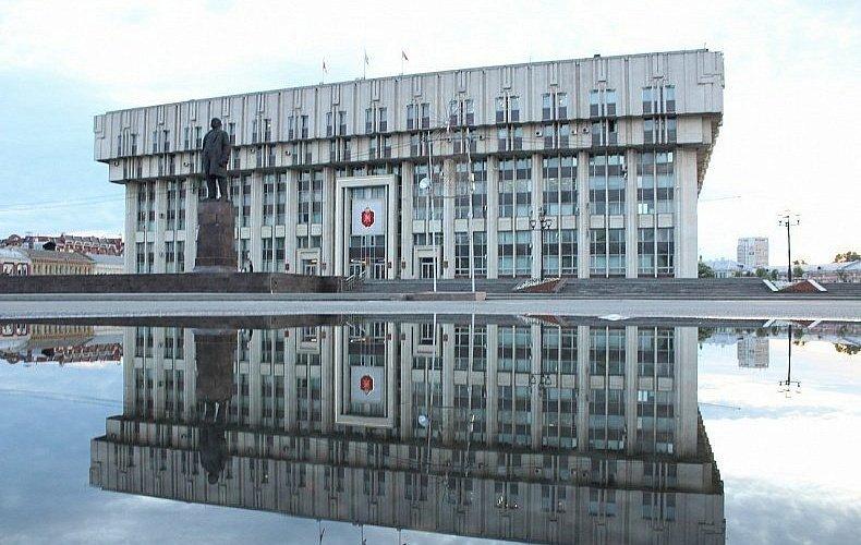 2 августа за порядком в Туле проследит Владимир Кузин