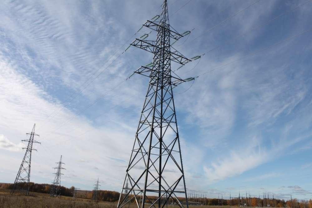 «Россети Центр» и «Россети Центр и Приволжье» в первом полугодии модернизировали более 750 километров ЛЭП