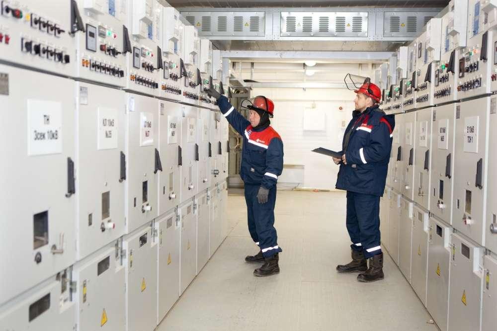 ВТБ Лизинг и «Ростелеком» автоматизируют систему учета электроэнергии и телемеханики