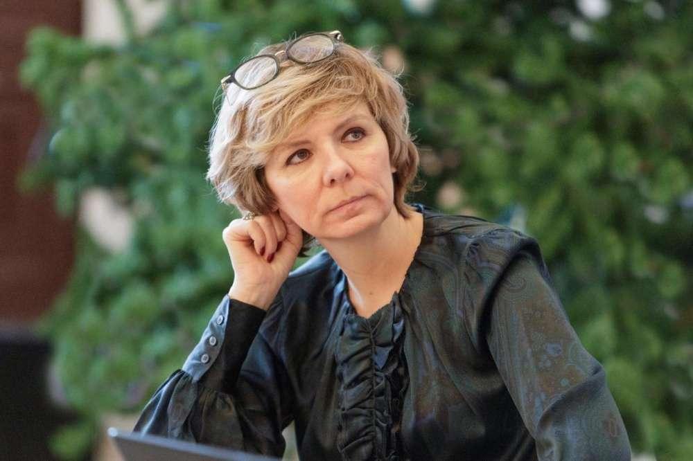 Алексей Дюмин выразил соболезнования родным Марины Пановой