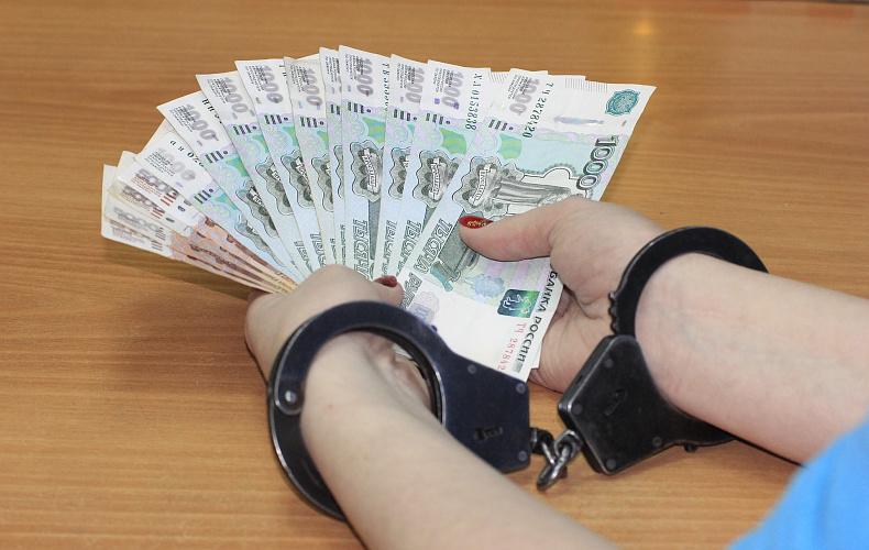 Туляков призывают бороться с коррупцией