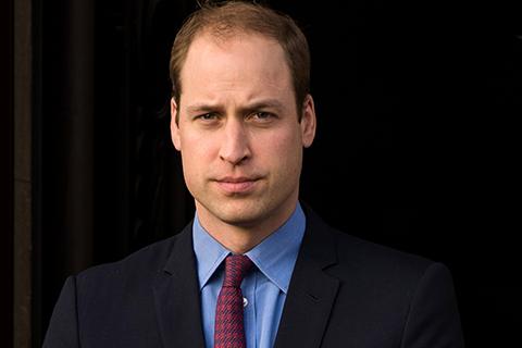 СМИ: принц Уильям переболел коронавирусом в апреле