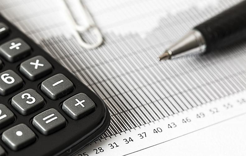 Ряд организаций в Тульской области освободят от уплаты налога на имущество