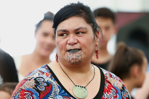 Министром иностранных дел Новой Зеландии впервые стала женщина