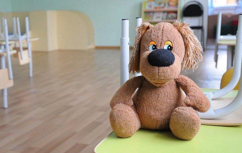 В 5 детсадах Тульской области нашли нарушения