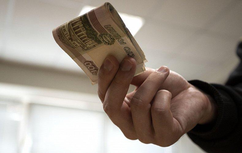 Тульские многодетные семьи могут избавить от уплаты налога на имущество