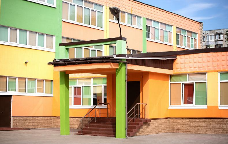 Тульской область получит 247,5 млн на создание мест в школах