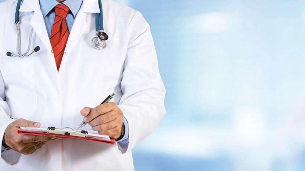 «Отвечают врачи»: как укрепить здоровье во время эпидемии