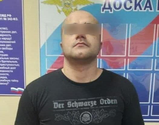 Лидеру экстремистской организации из Тулы продлили арест
