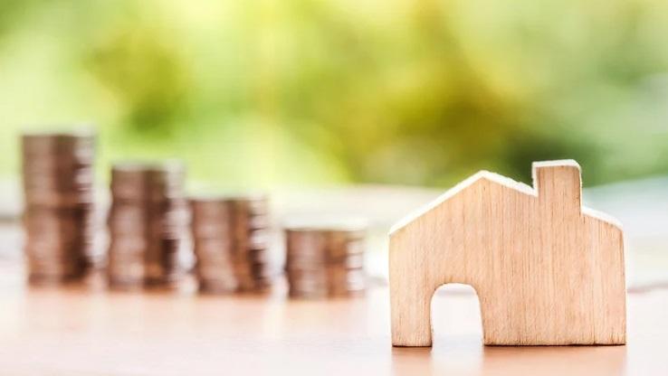 Эксперты: В Тульской области семье придется копить на ипотеку более двух лет