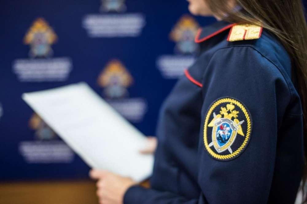 Приглашаем щекинцев на службу в органы внутренних дел