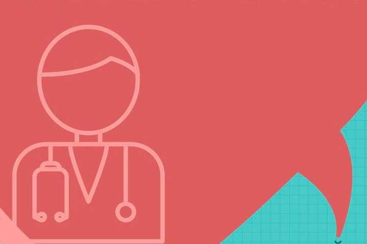 «Отвечают врачи»: паллиативная помощь детям