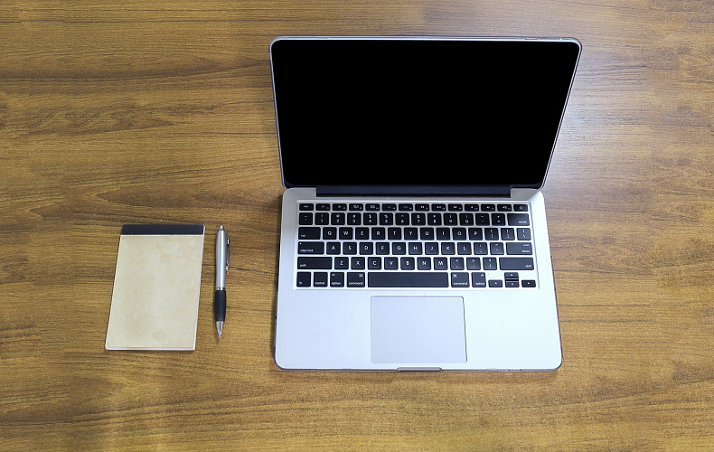 Более 13 млн рублей потратят из бюджета Тульской области на ноутбуки