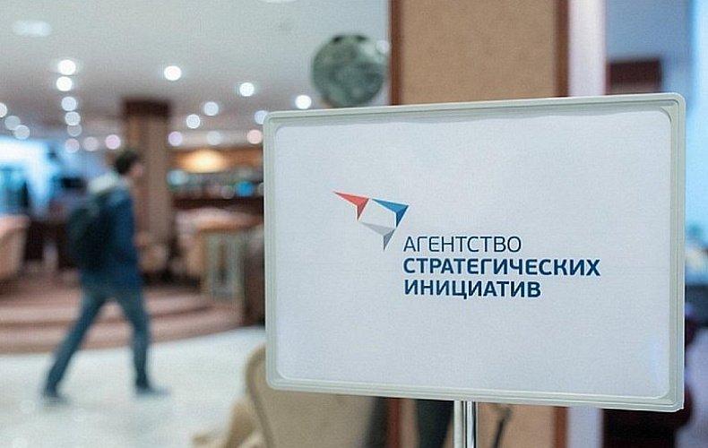 Туляки могут помочь перезагрузке экономики и социальной сферы России