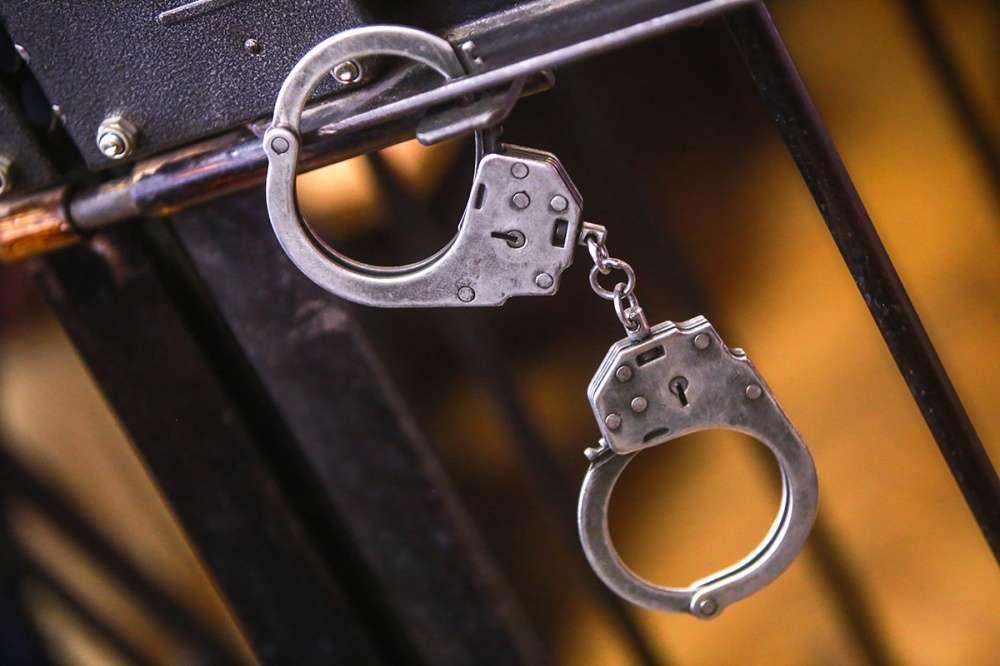 Щекинский суд вынес приговор водителю в деле о гибели подростка в ДТП