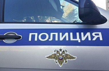 Житель Донского украл оставленный без присмотра мопед