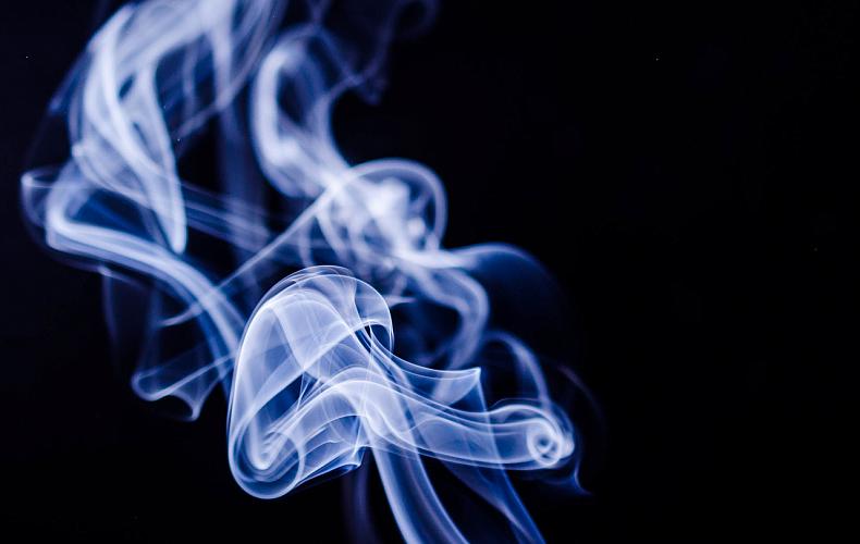 В половине тульских точек продаж табака выявлены нарушения