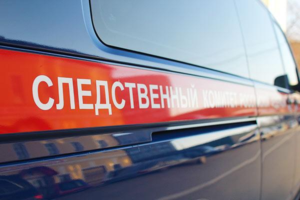 В Тульской области начальник районного отдела ГИБДД попался на взятке: он хотел «отмазать» пьяного водителя