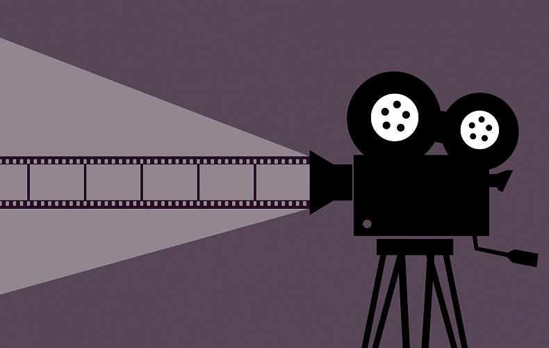 Эксперты выявили кинопредпочтения туляков во время карантина