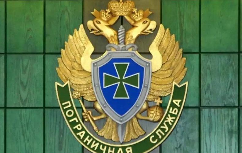 ФСБ проводит отбор туляков для последующего обучения в профильных вузах