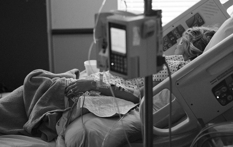 Еще два человека скончались от коронавируса в Тульской области