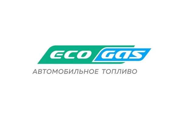 О программе субсидирования при переводе автомобиля на EcoGas