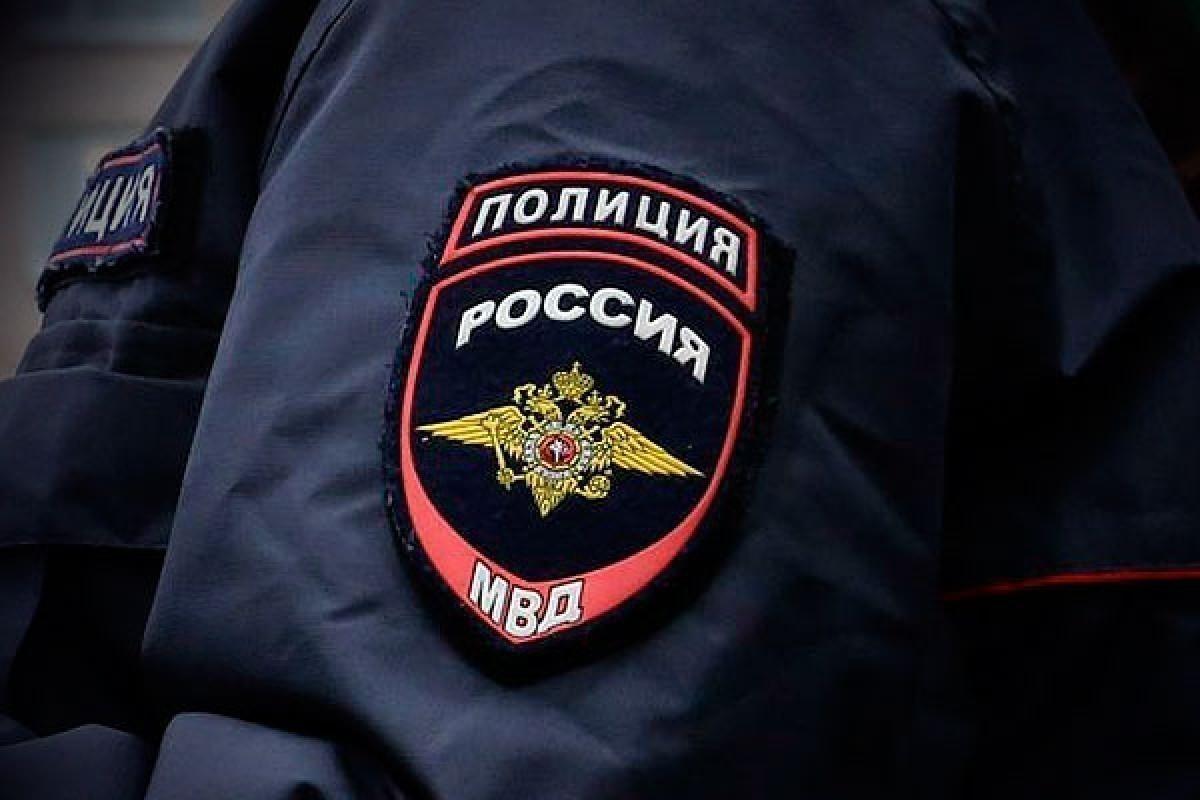 Житель Новомосковска запер в подсобке коллегу, требуя у руководства зарплату