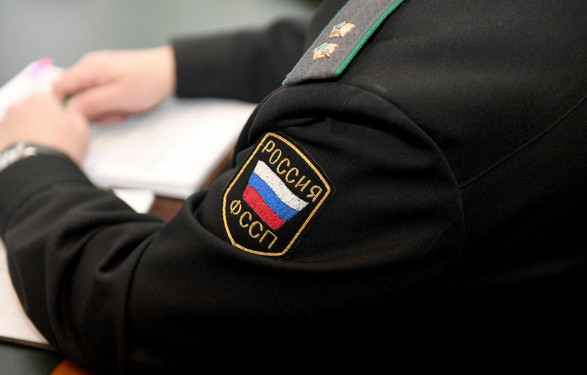 Бывшая сотрудница Центра занятости в Суворове уклонялась от уплаты уголовного штрафа