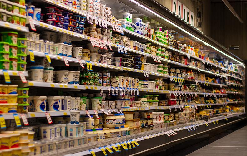 В магазинах могут появиться двойные ценники на товары