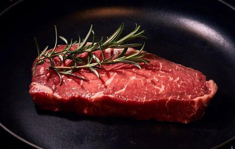 Жители Тульской области смогут получить консультацию о качестве мяса и рыбы