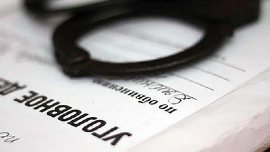 Неплательщик алиментов из Щекино ответит за подделку документов