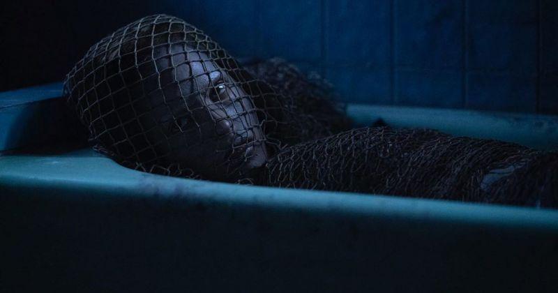 Вышел первый трейлер хоррор-антологии «Земля монстров»