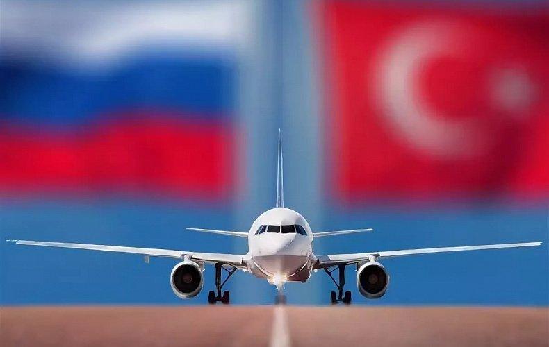 Туляк добился компенсации за несостоявшийся отдых в Турции