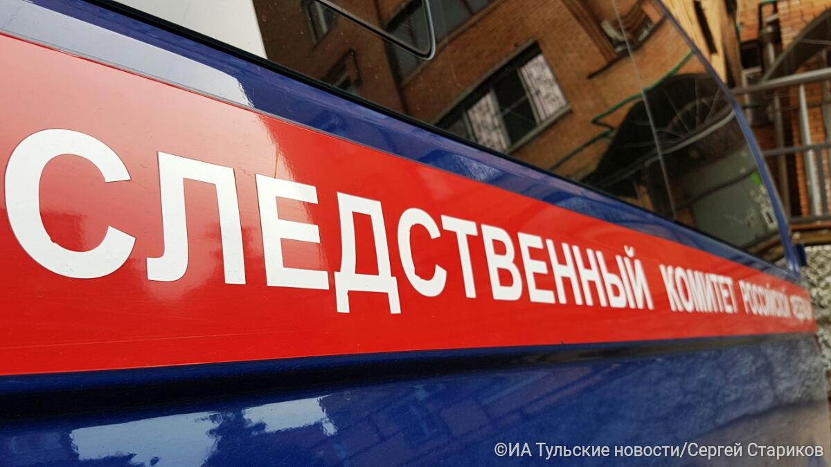 Убийство женщины в Щекинском районе: следствие выясняет, кто из участников конфликта произвел выстрел