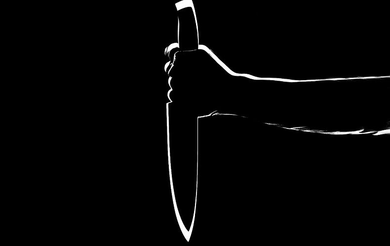 25-летний туляк зарезал знакомого ножом