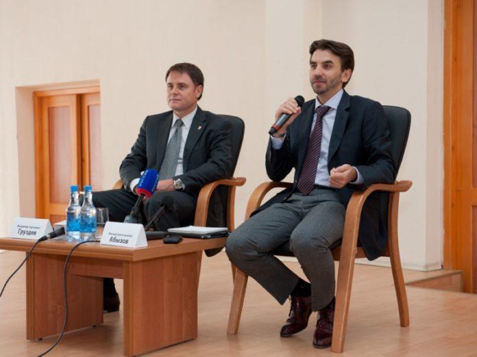 Товарищу экс-губернатора Тульской области грозит до 25 лет тюрьмы