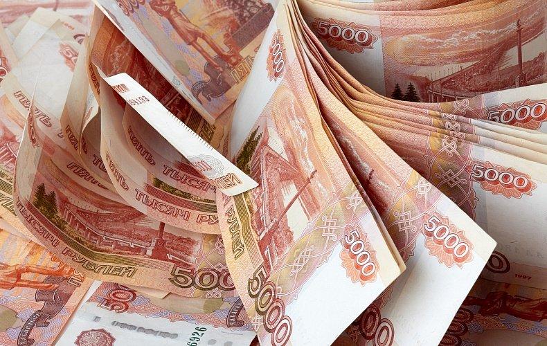 Благоустройство здания краеведческого музея на улице Металлистов в Туле обойдется в 4,5 млн рублей